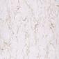 Khroma ::  tapeta earth marmor