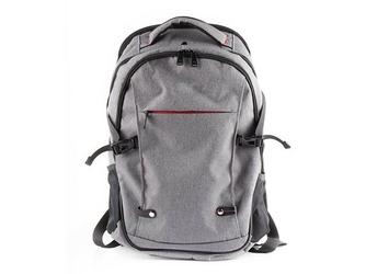 NATEC Plecak Notebook ALPACA 15,6