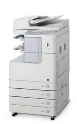 Canon iR2520 A3 BW 3796B003