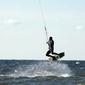 Szkolenie kitesurfingowe dla dwojga - władysławowo