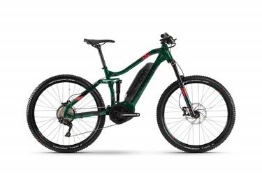 Rower górski elektryczny haibike sduro fullseven life lt 2.0 2020
