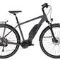 Rower trekingowy elektryczny kellys e-carson 70 2020