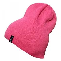 Czapka belong light pink 2014