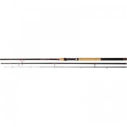 Browning argon feeder river 3,90m30-90g