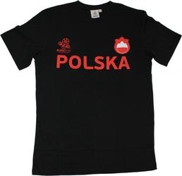 Koszulka arpex euro 2012 polska licencjonowana