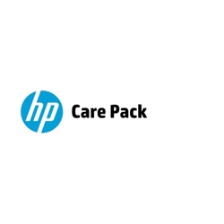 Hp 1 year post warranty 6 hour call to repair 24x7 proliant dl785 g6 with ice proactive care service