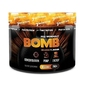 7 nutrition bomb pre workout 240 g