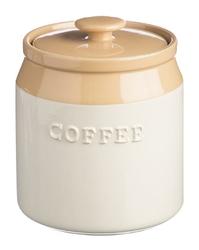 Pojemnik kuchenny na kawę Original Cane