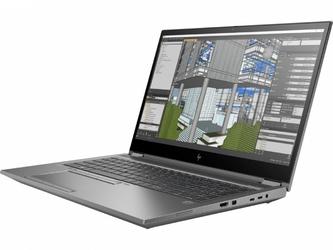 Hp inc. laptop zbook fury15 g7 w10p i7-10750h25616 119x9ea