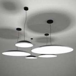 Shilo :: lampa wisząca wanto 525