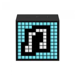 Divoom timebox mini kolor: niebieski