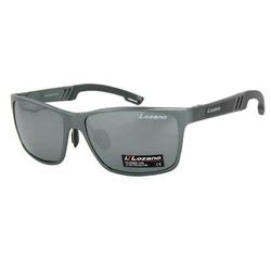 Stylowe okulary przeciwsłoneczne lozano lz-330c