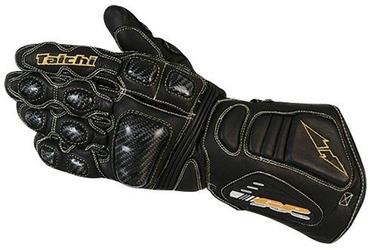 Rękawice szosowe taichi  nxt039