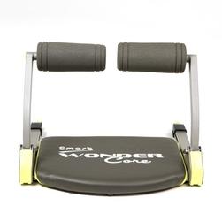 Urządzenie do ćwiczeń mięśni brzucha wondercore smart