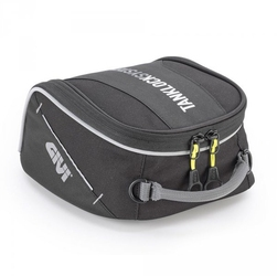 Givi ea123 torba na bak tanklock 5 lt wymaga mocowania bf