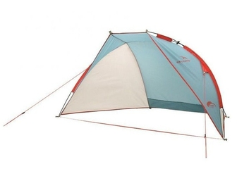 Namiot na plażę easy camp bay