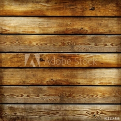 Fotoboard na płycie delikatna faktura drewnianych desek