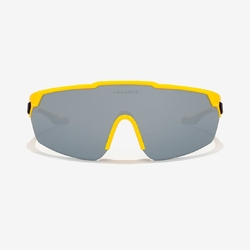 Okulary hawkers fluor cycling - cycling