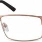 Korekcyjne oprawki okularowe sunoptic 602a