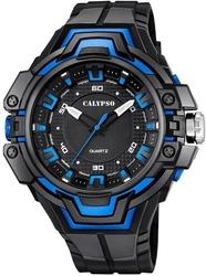 Calypso k5687-1