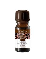 Olejek eteryczny goździkowy 7 ml 7 ml 7 ml