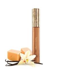 Smaczny błyszczyk do ciała - bijoux cosmetiques nip gloss karmelowy