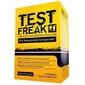 Pharma freak test freak - 120caps