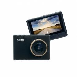 Garett electronics kamera samochodowa trip 6