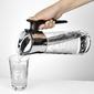 Karafka do wody z uchwytem basic wmf 1,5 litra 0618046040