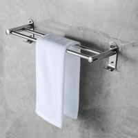 Wieszak na ręczniki choelf pst-hook-00005