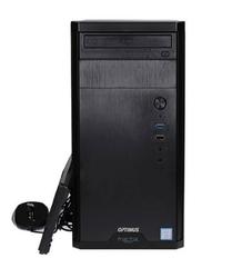 OPTIMUS Platinum GH310T i5-84008GB1TB+120GW10