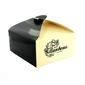 Sexshop - pudełko prezentowe małe - najtaniej - online