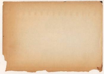 Tablica suchościeralna 166 papier