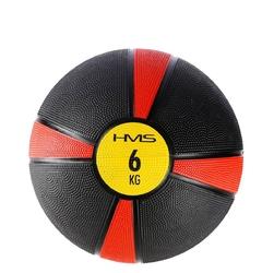 Piłka lekarska 6 kg nk06 - hms - 6 kg