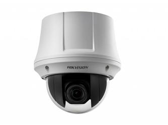 Kamera ptz ip hikvision ds-2de4225w-de3 4.8-120mm - szybka dostawa lub możliwość odbioru w 39 miastach