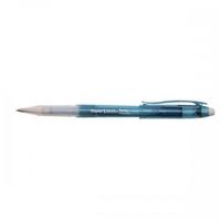 Długopis ścieralny paper mate - niebieski 1 sztuka - nie