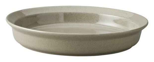 Naczynie okrągłe Cook  Serve do zapiekania i serwowania duże