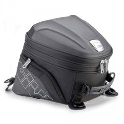 Givi st607 torba tylna termoformowana 22lt