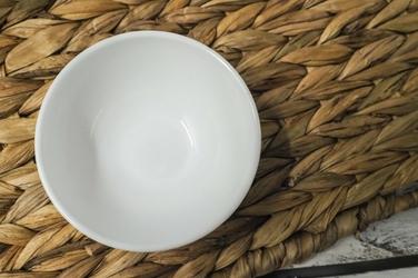 Luminarc diwali salaterka 9.5 cm