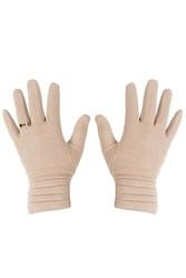 Moraj rrd800-068 rękawiczki damskie