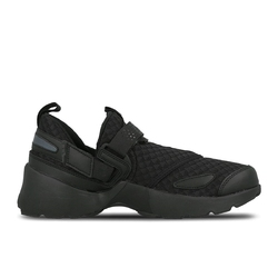 Buty air jordan trunner lx - 897992-020 - black