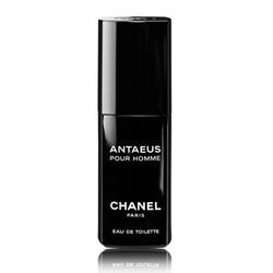 Chanel antaeus pour homme perfumy męskie - woda toaletowa 50ml - 50ml
