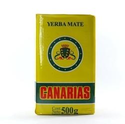 Promocja canarias klasyczna 0,5kg