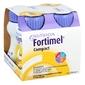 Fortimel compact 2.4 smak bananowy