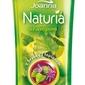 Joanna naturia brzoza i łopian, szampon do włosów przetłuszczająch się, 200ml