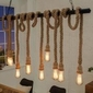 Interior space :: lampa wisząca seven seas ii 120cm