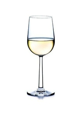 Kieliszek do białych win bordoskich Grand Cru 2 szt.