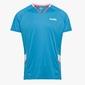 Koszulka męska diadora t-shirt