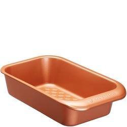 Forma do muffinów z powłoką ceramiczną kitchen craft mccer05