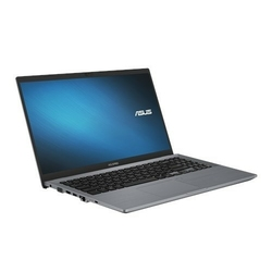 Asus Notebook P3540FB-BQ0033 wOS i5-8265U8256HD63015.6